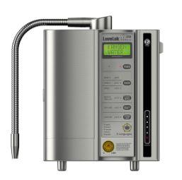 Leveluk SD501 Platinum Kangen Machine